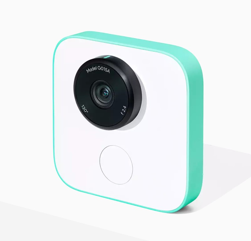 google-clips-press.jpg?itok=INgzJ09f