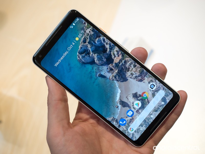 google-pixel-2-xl-white-hands-on-6.jpg?i
