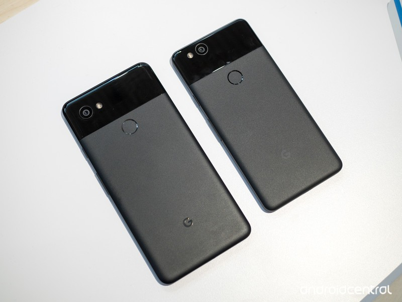 google-pixel-2-and-2-xl-black.jpg?itok=z