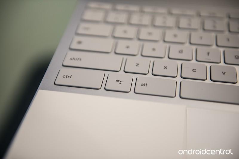 google-pixelbook-11.jpg?itok=uEzAeVYh