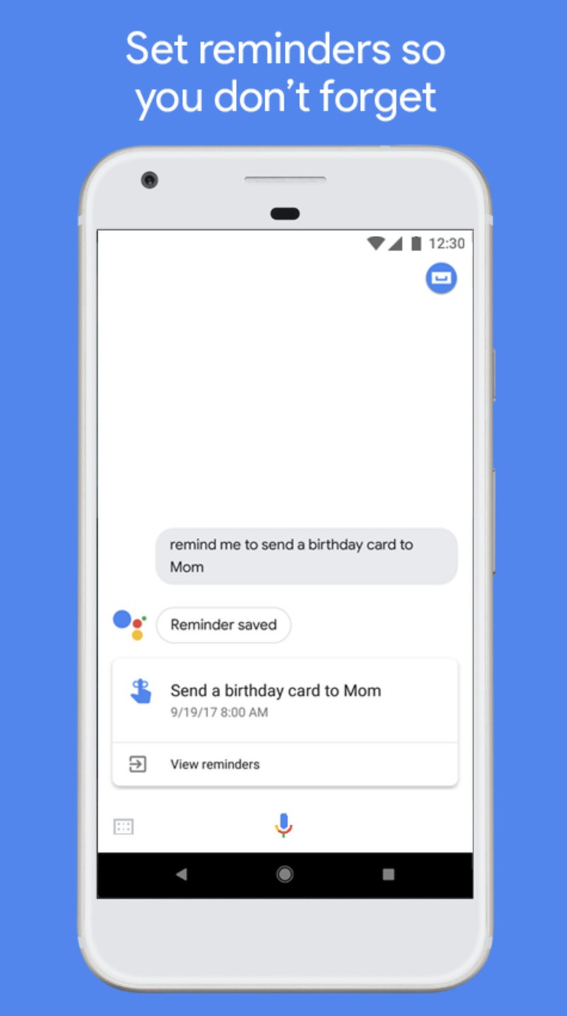 Google-Assistant-Play-Store-3_0.jpg?itok
