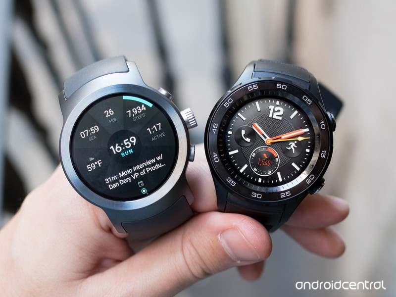 huawei-watch-2-vs-lg-watch-sport-2.jpg?i
