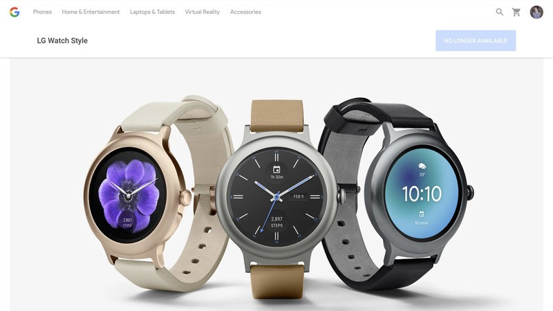 LG-Watch-Style-removed-Google-Store_0.jp