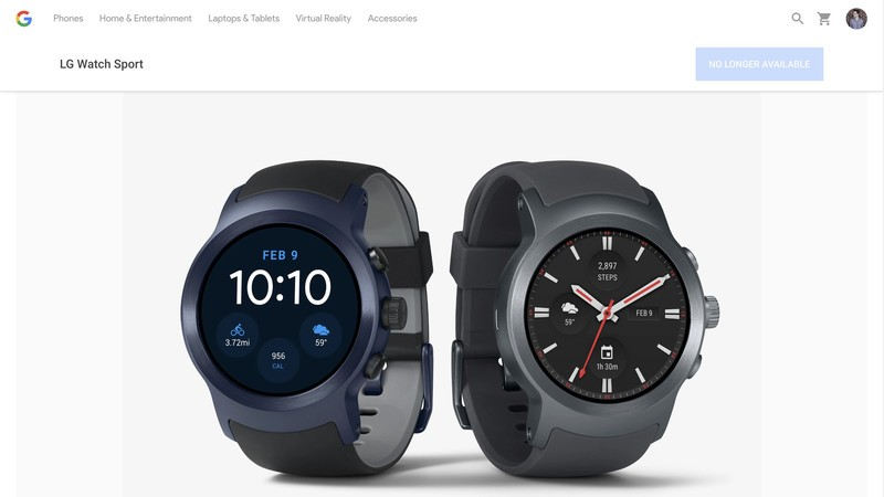 LG-Watch-Sport-removed-Google-Store_0.jp
