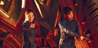 CBS will stream nine 'Star Trek' episodes this year instead of eight