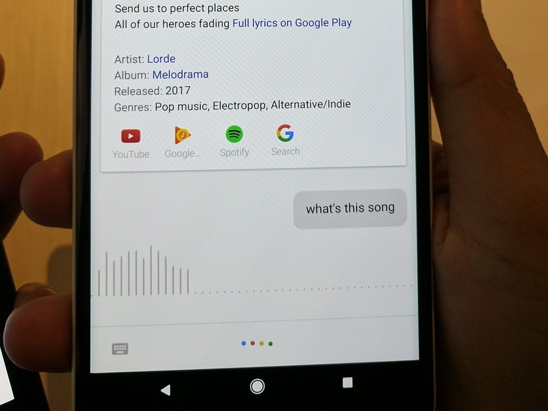 Google-Assistant-Song-Identification-AP_