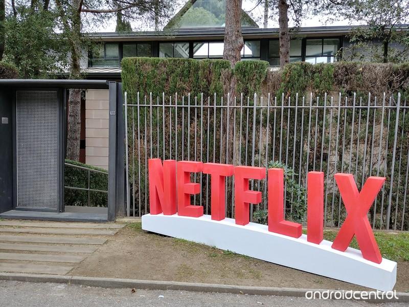 netflix-house-mwc.jpg?itok=XAjtCrVp
