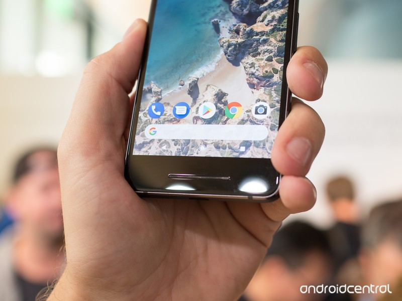 google-pixel-2-hardware-hands-on-4.jpg?i