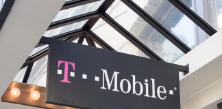 T-Mobile announces #HR4HR to donate $1 million or more towards hurricane relief