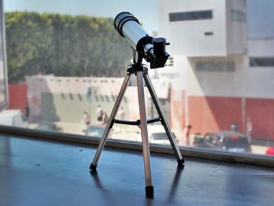portable-telescope-stacksocial-xqp.jpg?i