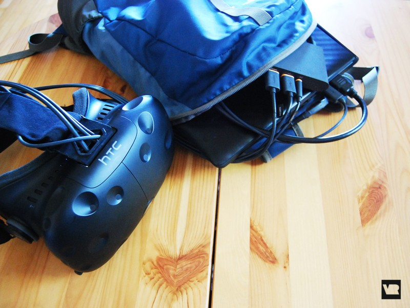diy-vr-backpack-vive-01.jpg?itok=j-MHhHm