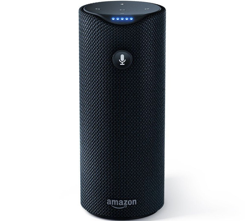 amazon-tap.jpg?itok=A2M-BBg0