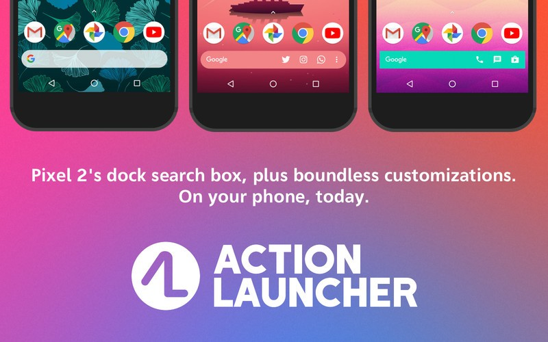 Action-Launcher-Pixel-2-Search-Bar_0.jpg