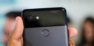 When will Google finally go all-in on smartphones?