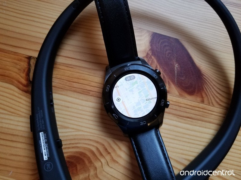 huawei-watch-2-apps1.jpg?itok=2Z8RCW3B