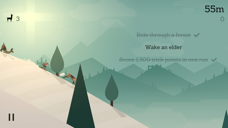 Altos-Adventure-screens-01.jpg?itok=Aad9