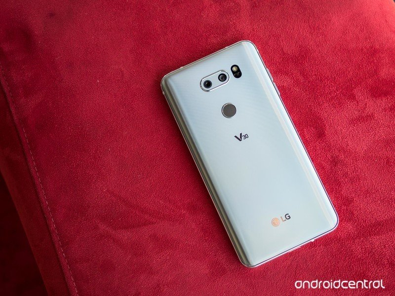 lg-v30-hands-on-51.jpg?itok=ubNi0Kkk