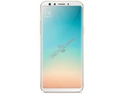 OnePlus-5T-Render-GizmoChina_0.jpg?itok=