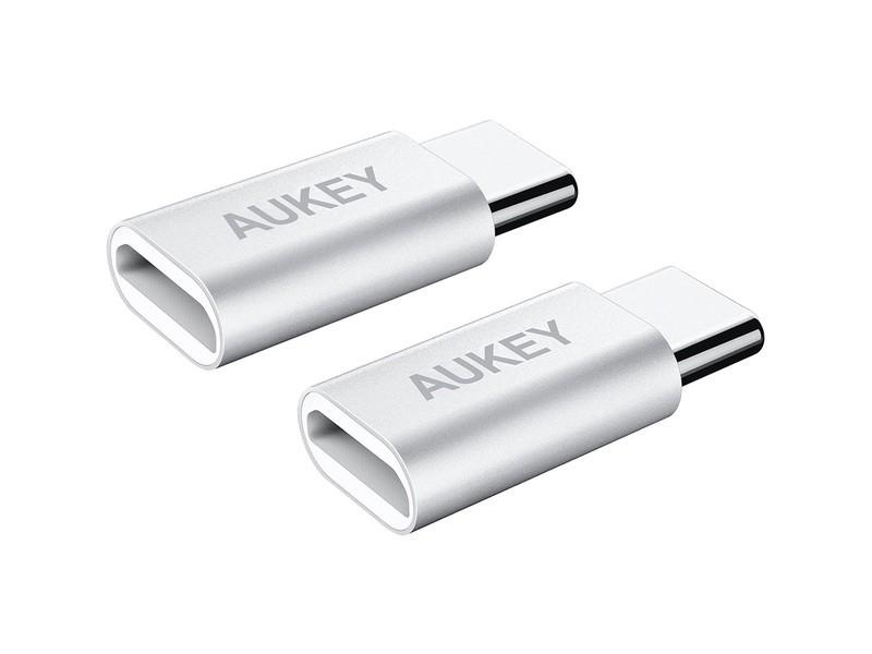 aukey-usb-c-adapters-2-3rwe-3rwe.jpg?ito