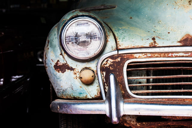 How to clean headlights: Freshen your car's look and improve visibility
