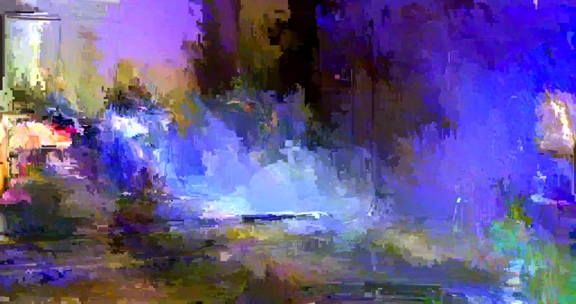 newsyoutube-artifact-glitch-art-2017-10-