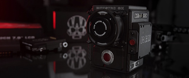 newsred-announces-new-full-frame-monstro