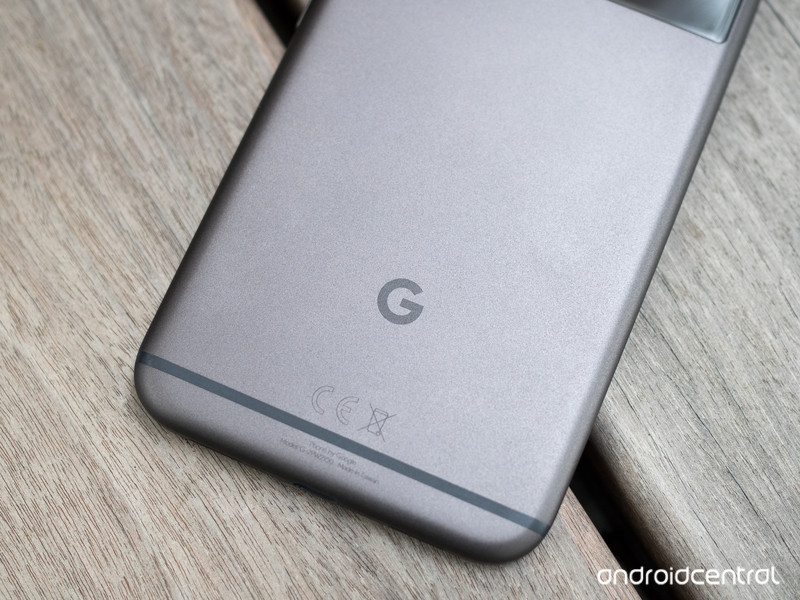 pixel-xl-google-logo.jpg?itok=jSBp3F5J