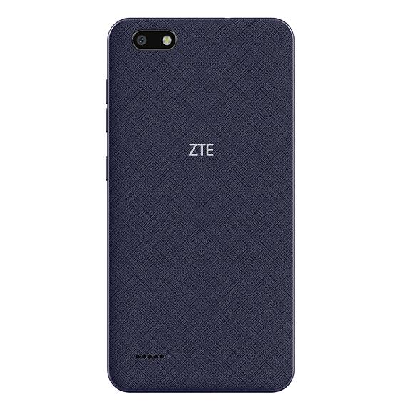 ZTE-Blade-Force-Back_0.png?itok=u2q-jpyg