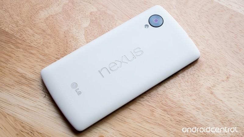 nexus-5-white-01.jpg?itok=IMltHt-M