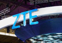 Boost Mobile's affordable ZTE Blade Force supports Sprint's new superfast network