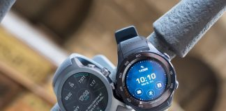 Android Wear features can now be added faster with Play Store updates