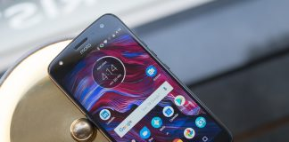 Android One Moto X4 shipments facing up to two week delay