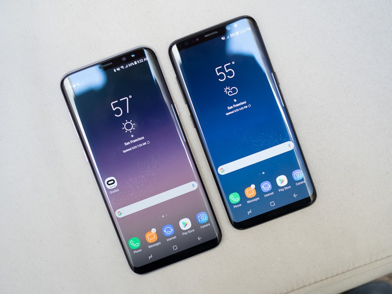 galaxy-s8-s8-plus-together-6.jpg