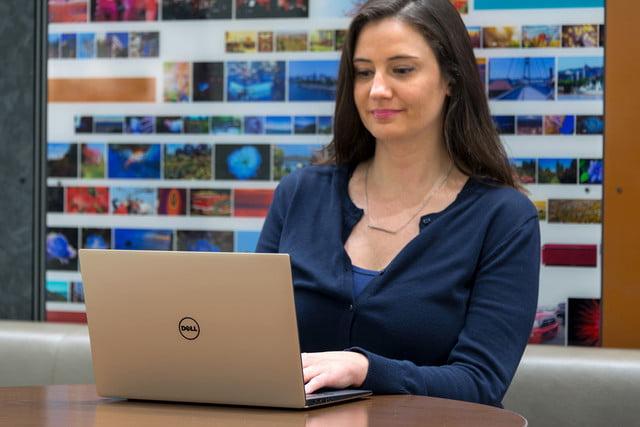 Google Pixelbook vs Dell XPS 13: Which is the best midrange laptop?