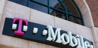 Bug on T-Mobile website allowed hackers to access account info