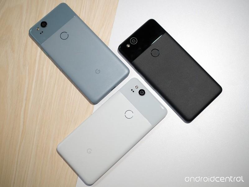 google-pixel-3-colors.jpg?itok=WnEpDj5h