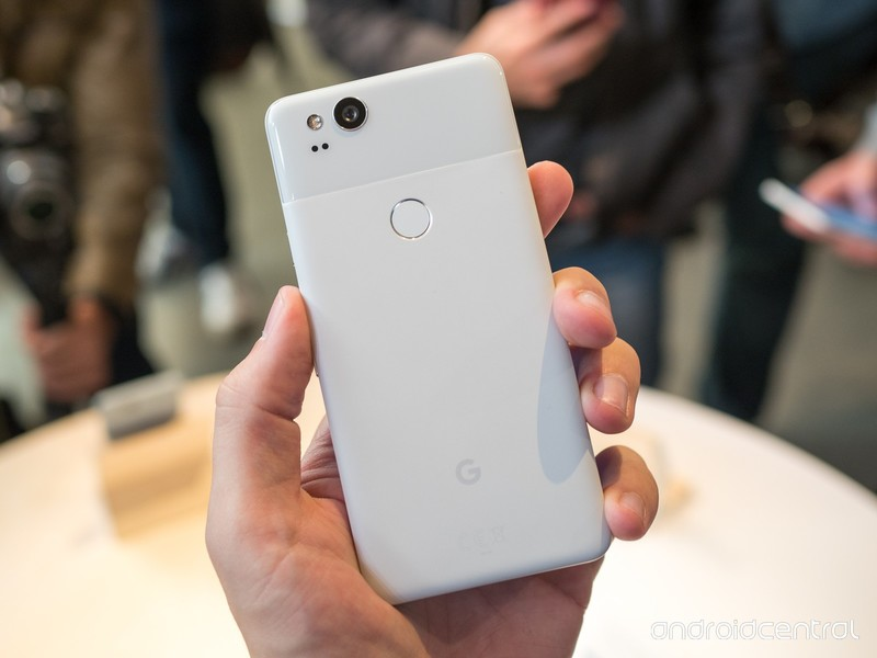 google-pixel-2-hardware-hands-on-5.jpg?i