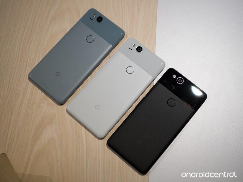 google-pixel-2-all-three-colors-3.jpg?it