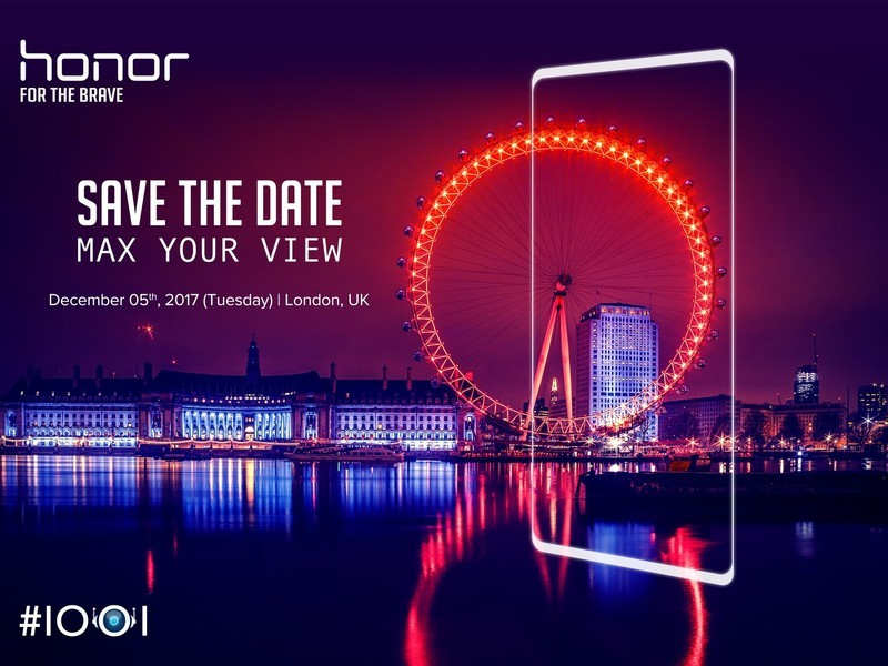 Honor-Bond-Save-The-Date_0.jpg?itok=yg0m