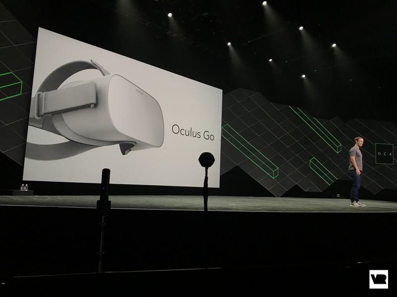 oculus-go-hero-01.jpg?itok=6Rco-Srv