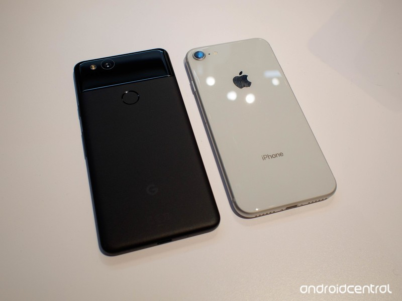 iphone-8-vs-pixel-2-back.jpg?itok=gfUjRR