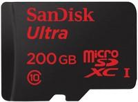sandisk-200gb-microsd-press-01.jpg?itok=