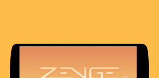 Zenge: A charming experience that should not be missed (Review)