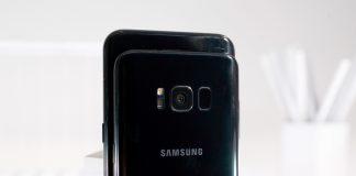 Samsung's latest imaging sensors may rid smartphones of camera bumps