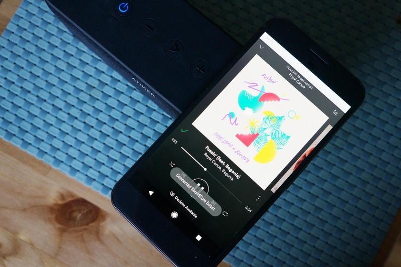 Anker-Soundcore-Boost-NFC_0.jpg?itok=R6l