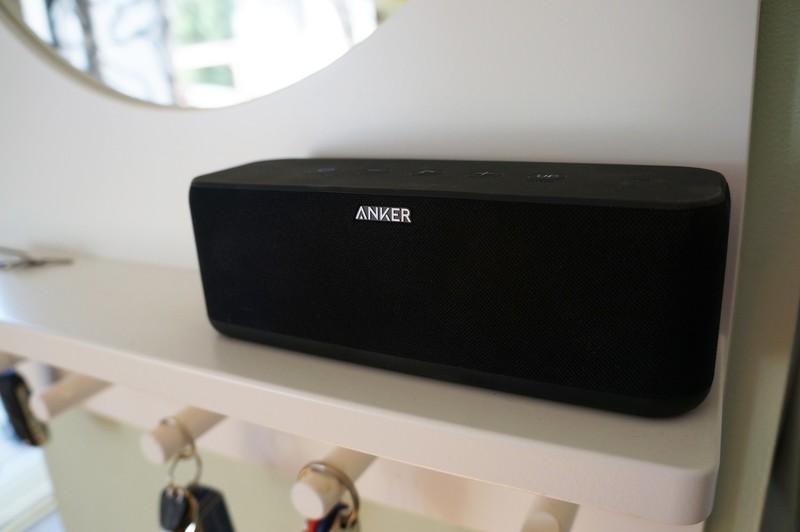 Anker-Soundcore-Boost-hero_0.jpg?itok=A8