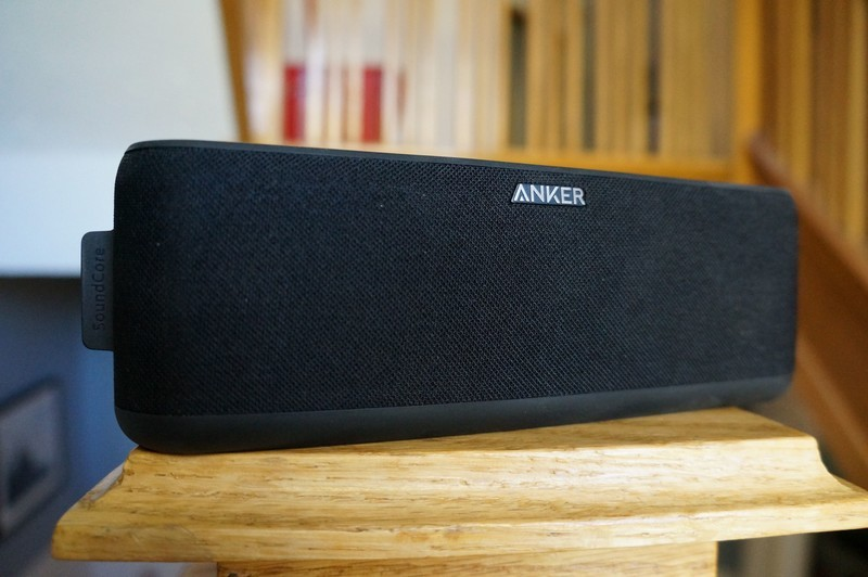 Anker-Soundcore-2-boost-front_0.jpg?itok
