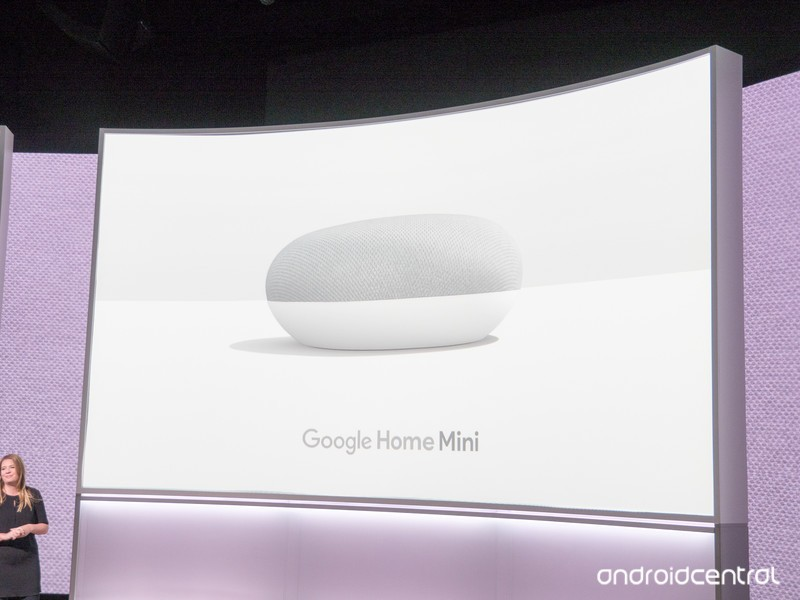 google-home-mini-2.jpg?itok=SKLWM4zB