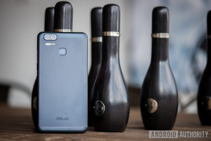 ASUS ZenFone 3 Zoom review – is it worthy of its name?