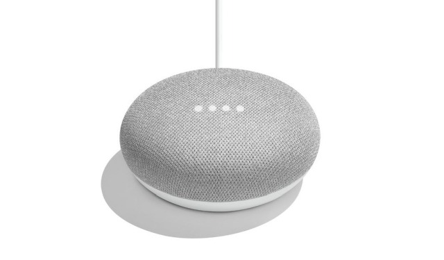 Google+Home+Mini+with+cord-1000_640.jpg